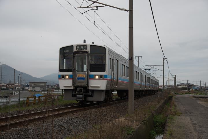 20160512