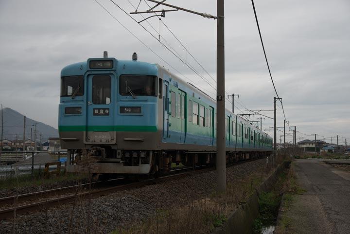 20160513