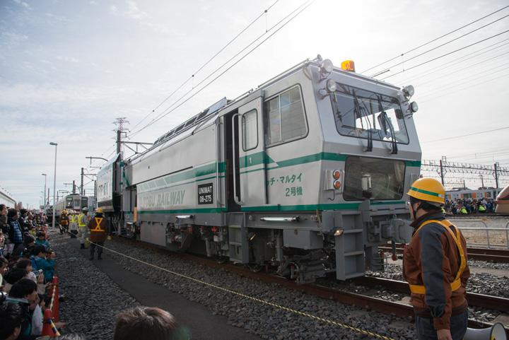 20160718b