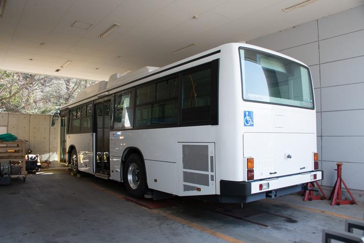 20170308guidewaybus