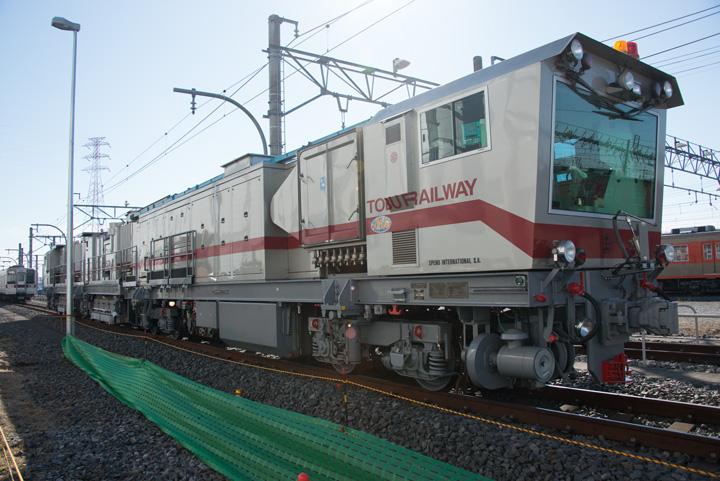 20170327atobusakusei