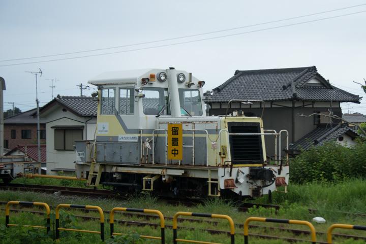 20170429ohara