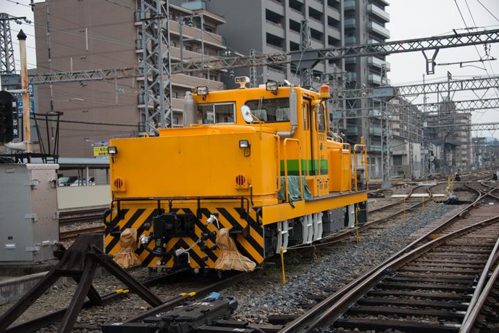 20170617kinkashiharamotor