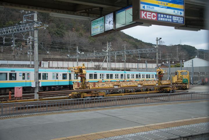 20170618akeishinrailmotor